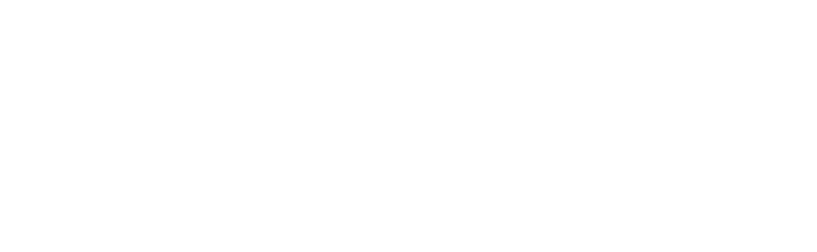 white woodhaven renovations logo